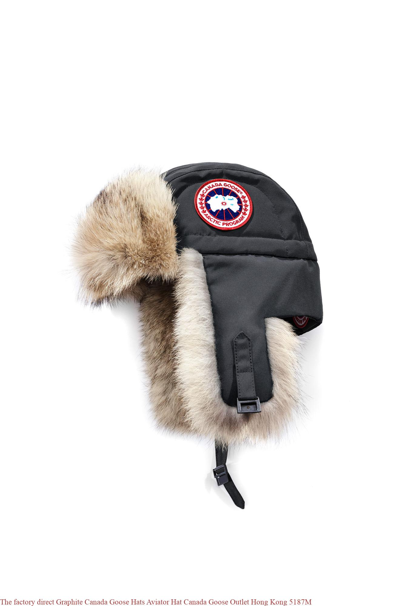 canada goose outlet factory