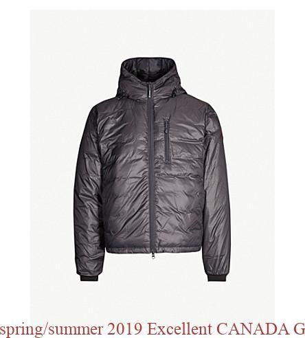 canada goose jackets on sale toronto